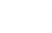 Association for Character Education Logo