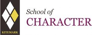 Schools of Charcater - Kitemark web