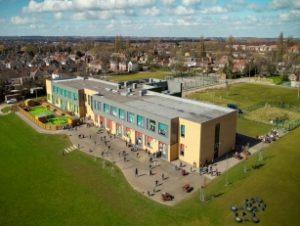 Eastfield Primary School