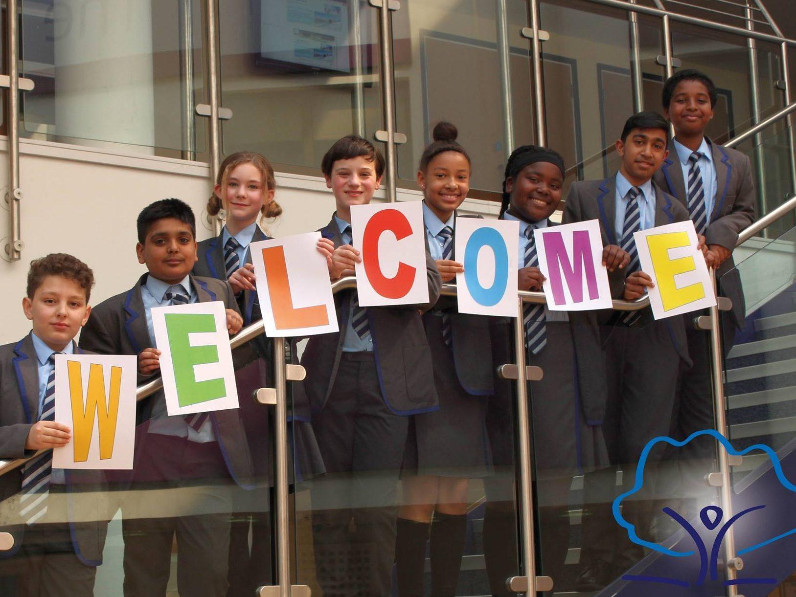 Walthamstow Academy
